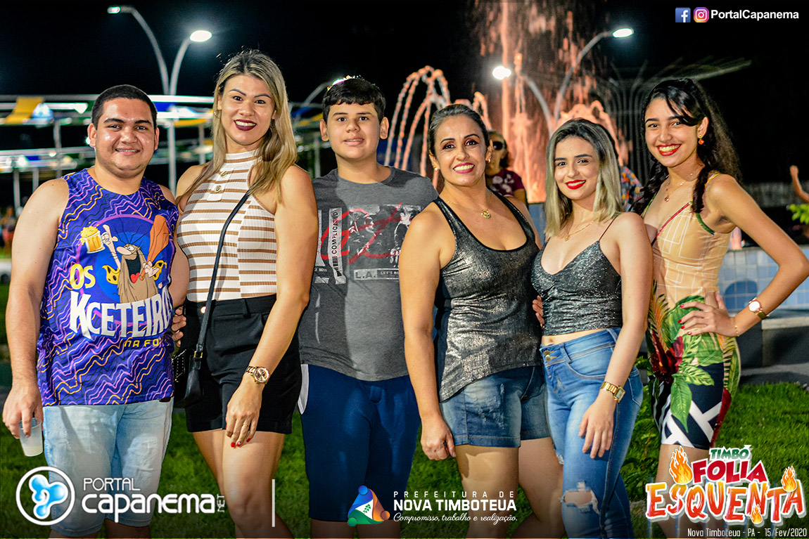 esquenta-de-carnaval-em-nova-timboteua-8618