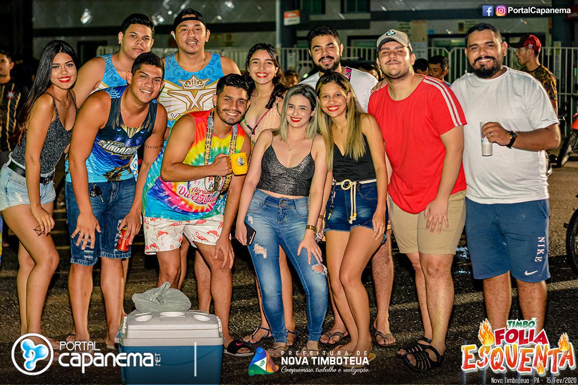 esquenta-de-carnaval-em-nova-timboteua-8626