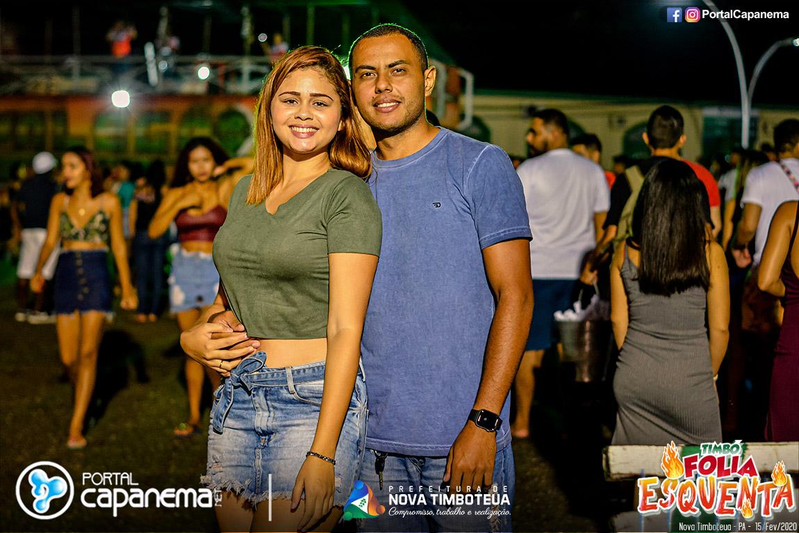 esquenta-de-carnaval-em-nova-timboteua-8630