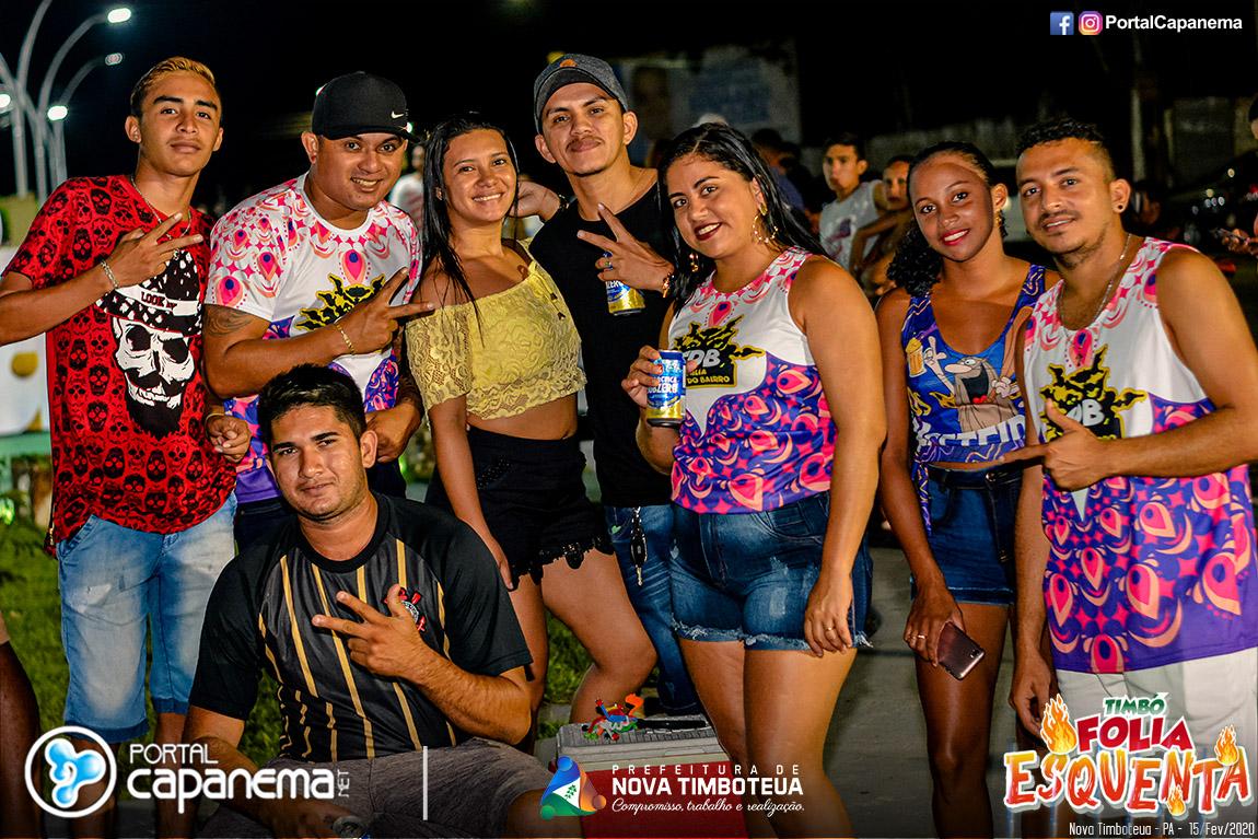 esquenta-de-carnaval-em-nova-timboteua-8647