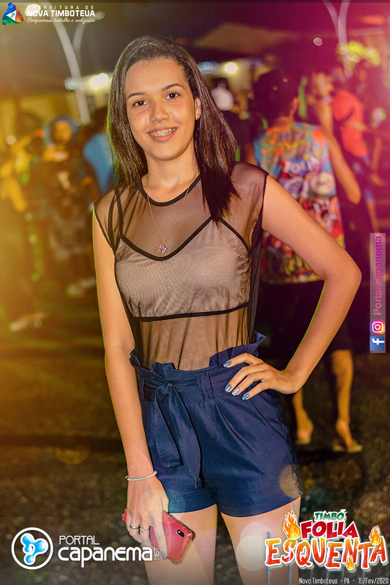 esquenta-de-carnaval-em-nova-timboteua-8652