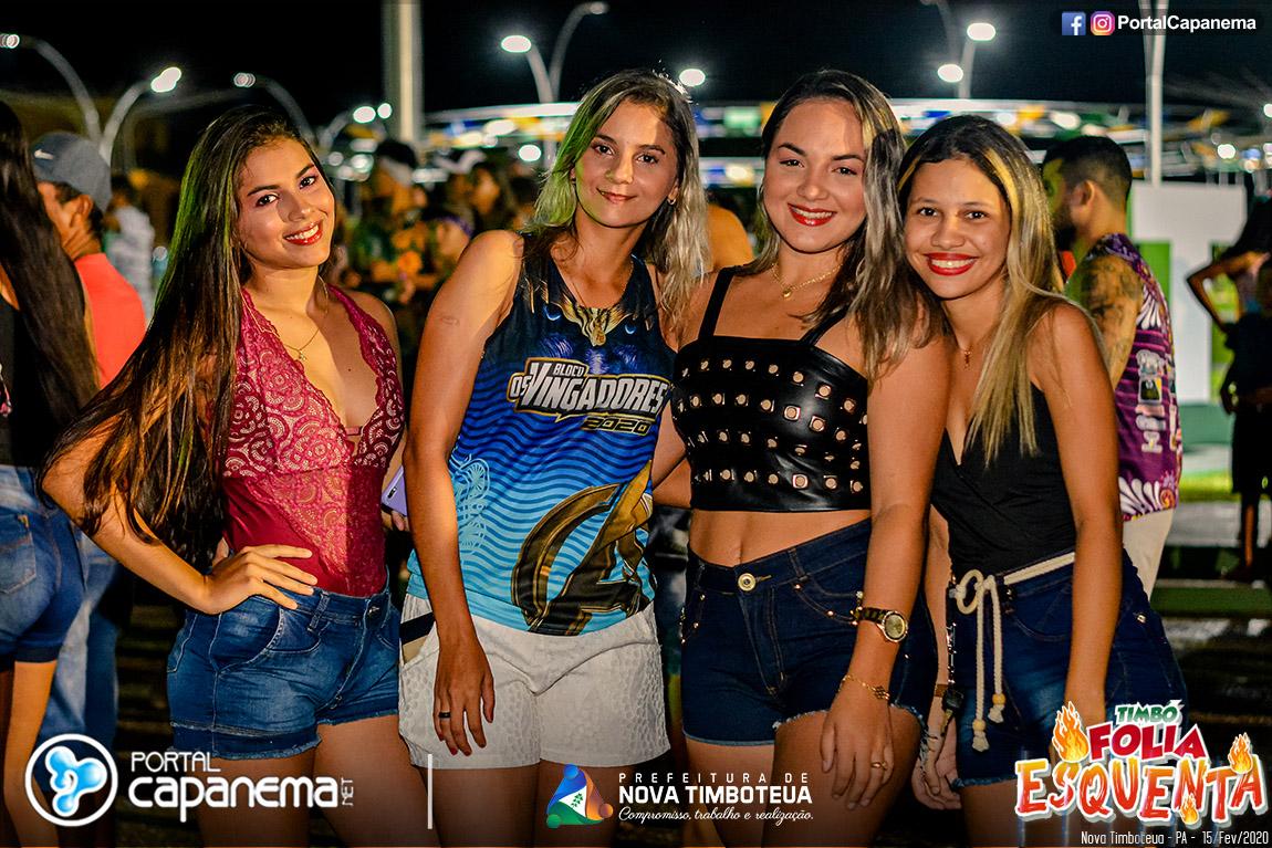 esquenta-de-carnaval-em-nova-timboteua-8656