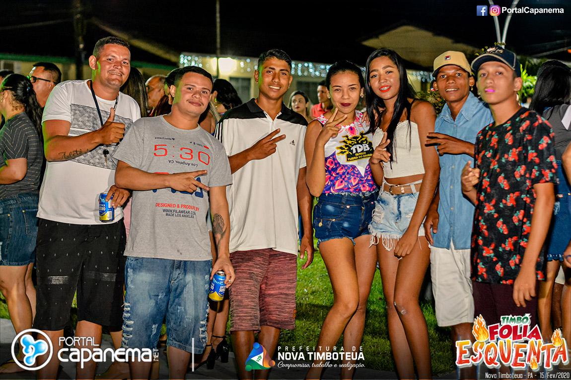 esquenta-de-carnaval-em-nova-timboteua-8668