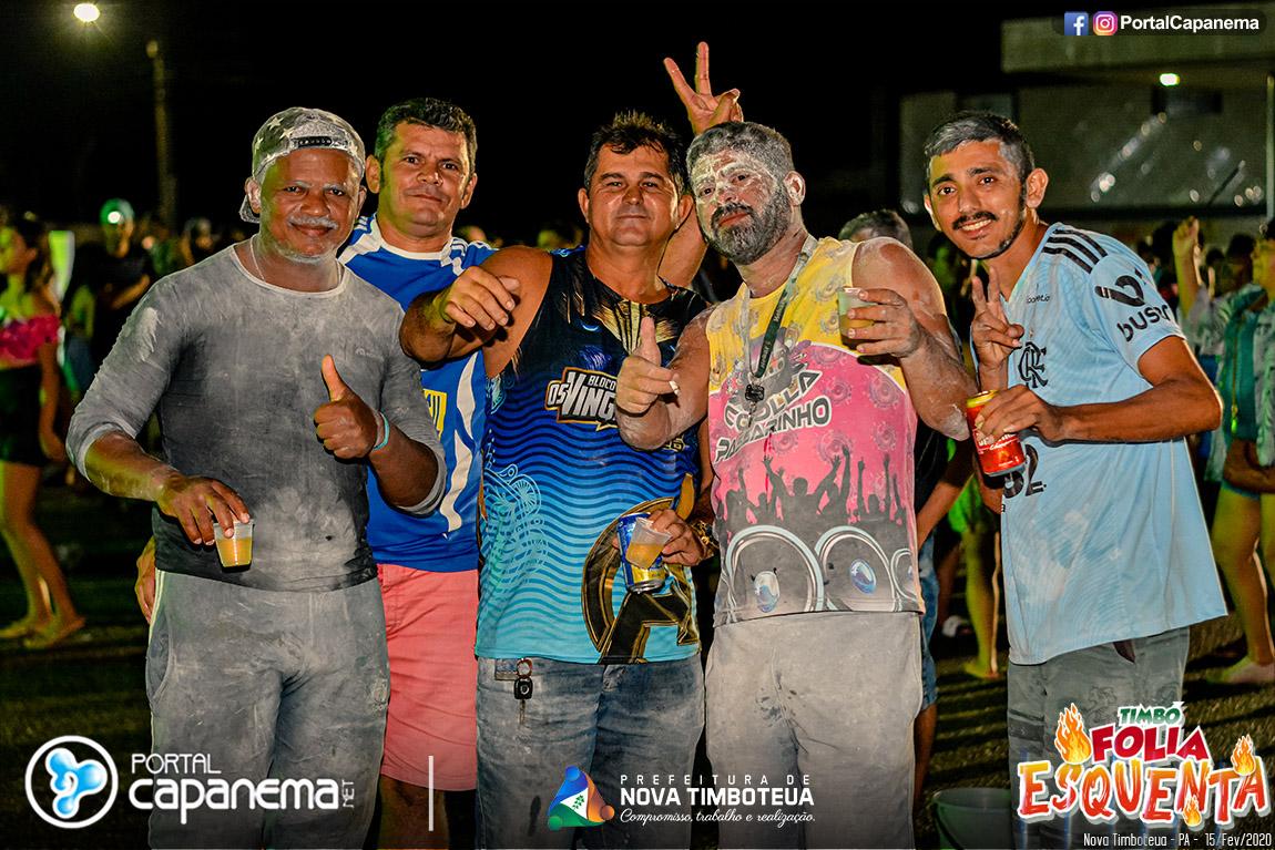 esquenta-de-carnaval-em-nova-timboteua-8671
