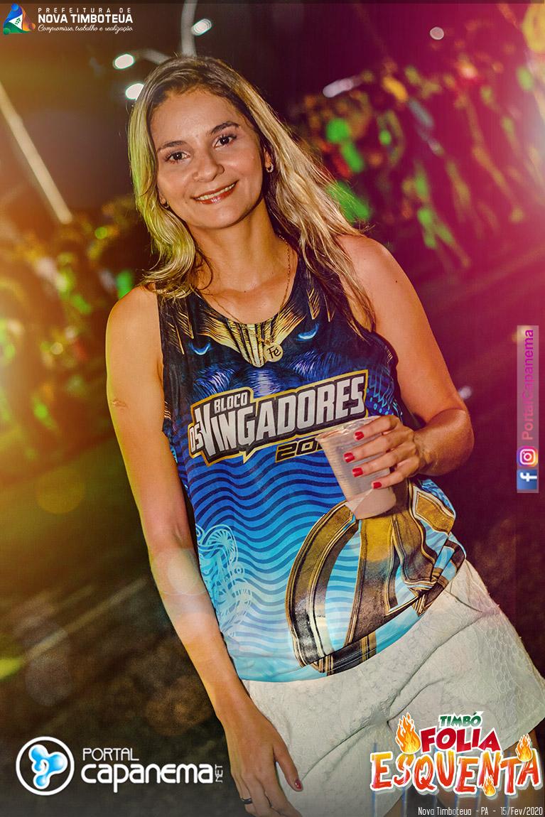 esquenta-de-carnaval-em-nova-timboteua-8699