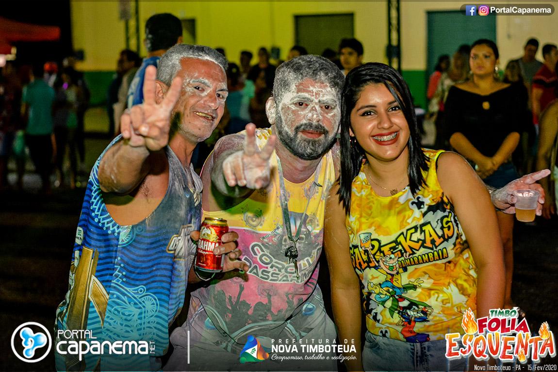 esquenta-de-carnaval-em-nova-timboteua-8704