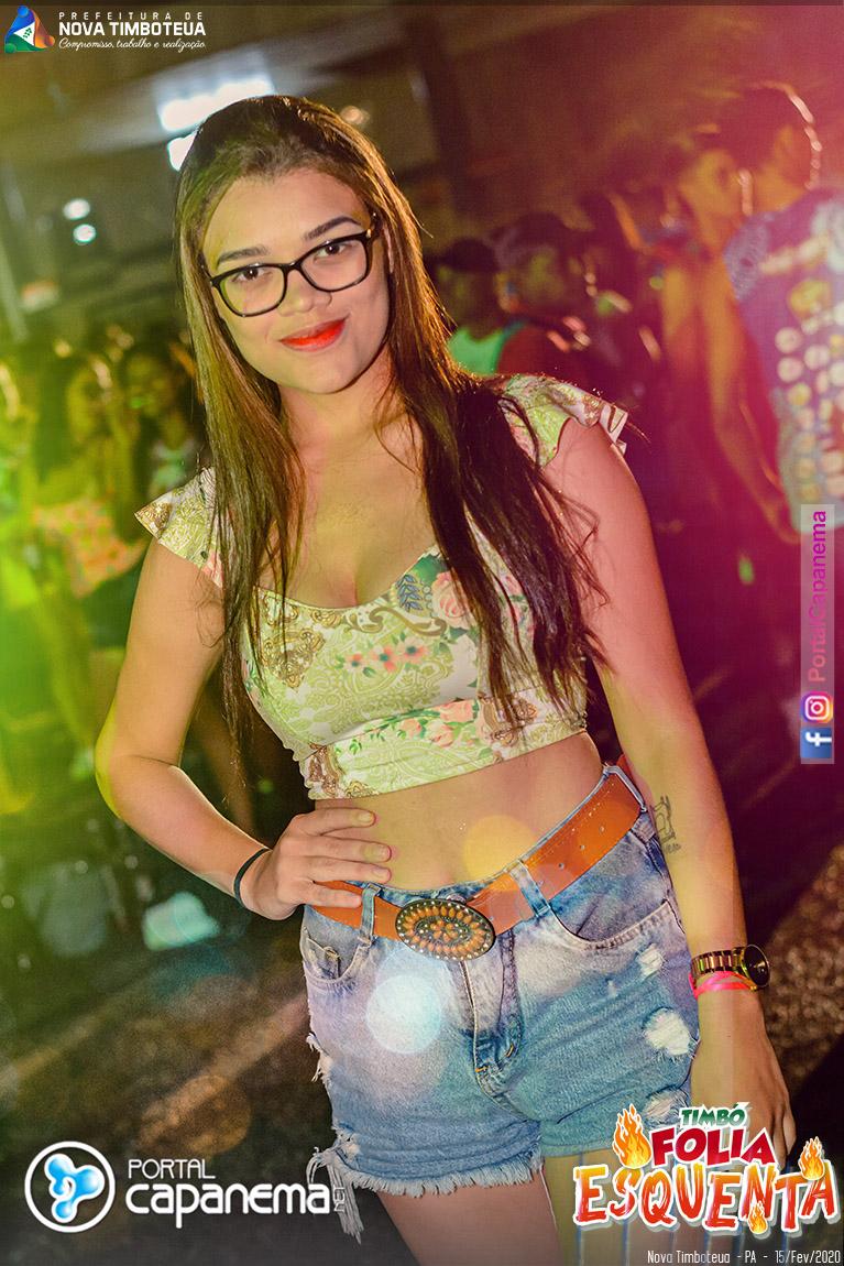 esquenta-de-carnaval-em-nova-timboteua-8711