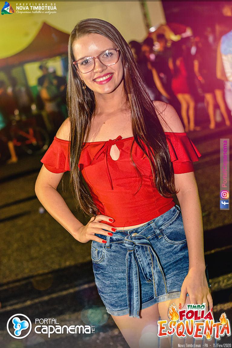 esquenta-de-carnaval-em-nova-timboteua-8725