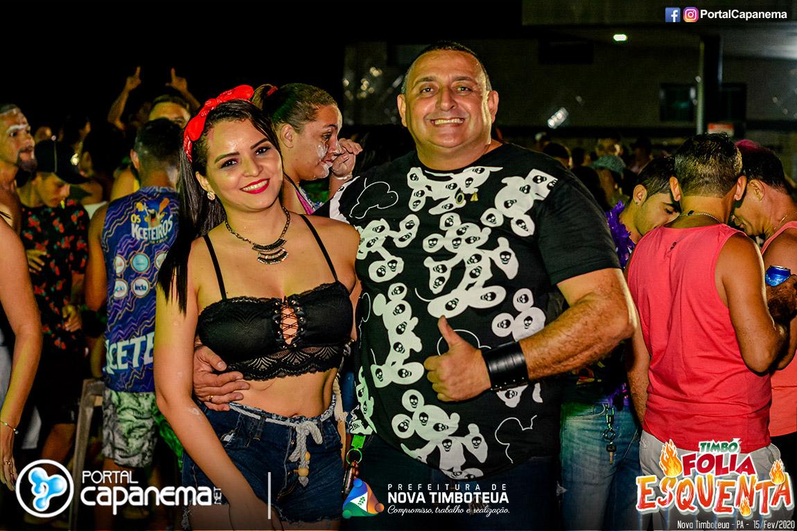 esquenta-de-carnaval-em-nova-timboteua-8734