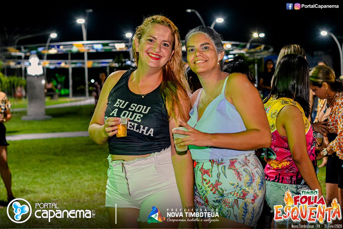 esquenta-de-carnaval-em-nova-timboteua-8743