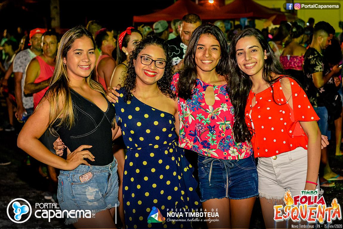 esquenta-de-carnaval-em-nova-timboteua-8751