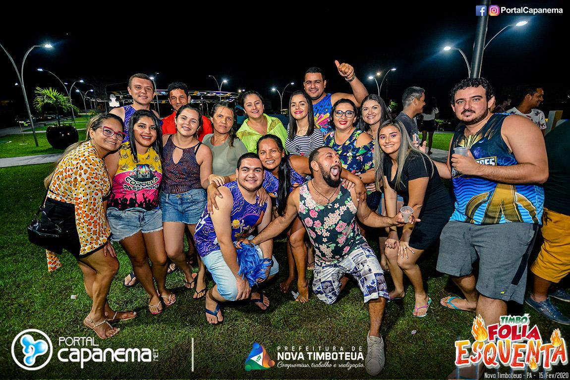esquenta-de-carnaval-em-nova-timboteua-8835