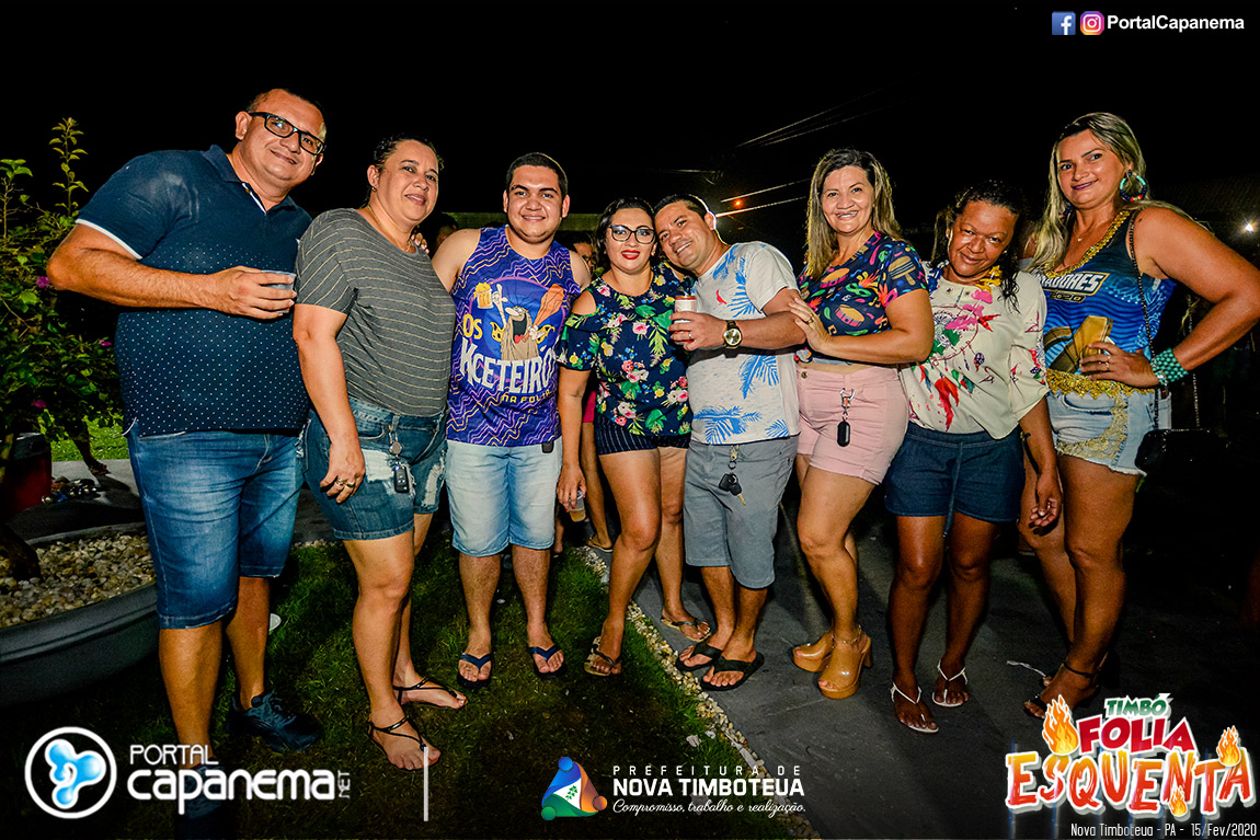 esquenta-de-carnaval-em-nova-timboteua-8843