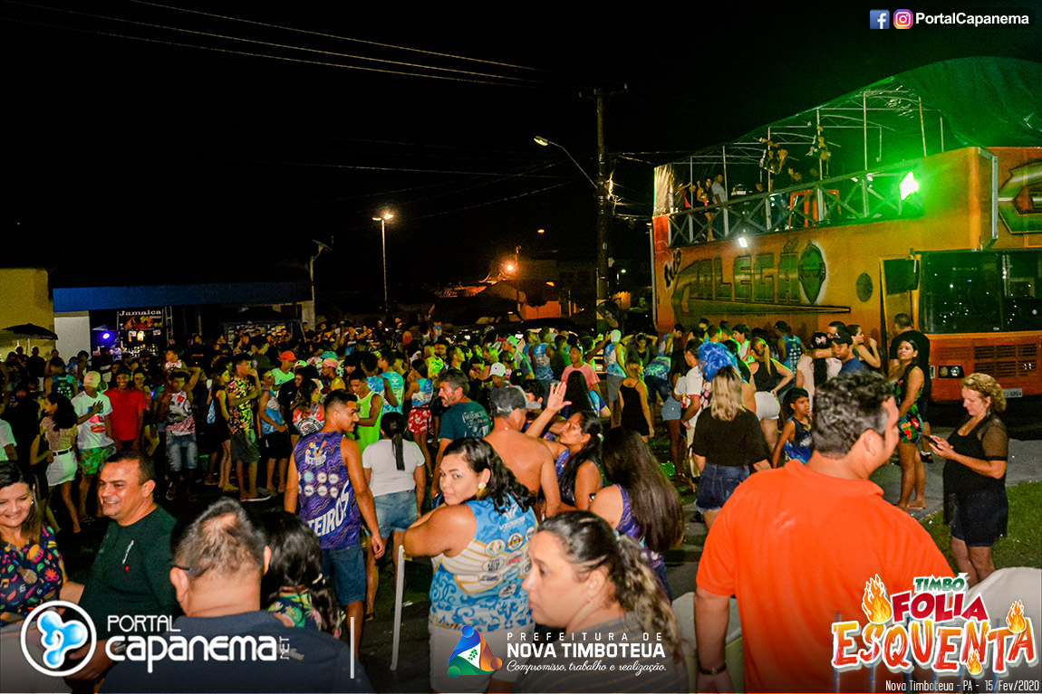 esquenta-de-carnaval-em-nova-timboteua-8855