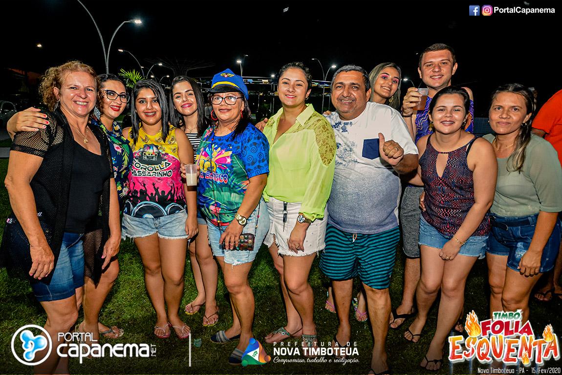 esquenta-de-carnaval-em-nova-timboteua-8865
