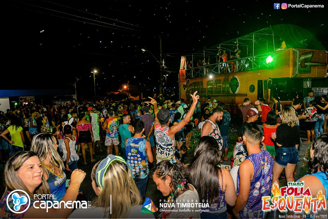 esquenta-de-carnaval-em-nova-timboteua-8867