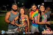 1_esquenta-de-carnaval-em-nova-timboteua-8872