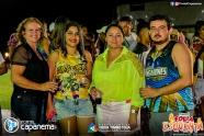 esquenta-de-carnaval-em-nova-timboteua-8603