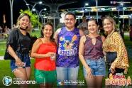 esquenta-de-carnaval-em-nova-timboteua-8610