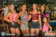 esquenta-de-carnaval-em-nova-timboteua-8624