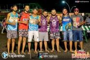 esquenta-de-carnaval-em-nova-timboteua-8632