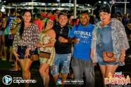 esquenta-de-carnaval-em-nova-timboteua-8636