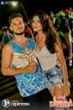 esquenta-de-carnaval-em-nova-timboteua-8639