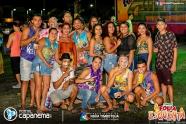 esquenta-de-carnaval-em-nova-timboteua-8666