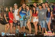 esquenta-de-carnaval-em-nova-timboteua-8673