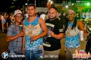 esquenta-de-carnaval-em-nova-timboteua-8679