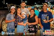 esquenta-de-carnaval-em-nova-timboteua-8681
