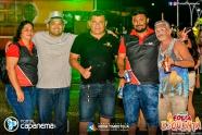 esquenta-de-carnaval-em-nova-timboteua-8690