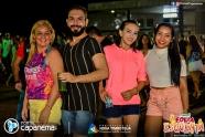 esquenta-de-carnaval-em-nova-timboteua-8693