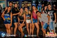 esquenta-de-carnaval-em-nova-timboteua-8697