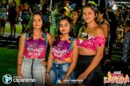 esquenta-de-carnaval-em-nova-timboteua-8705
