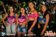 esquenta-de-carnaval-em-nova-timboteua-8707