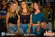 esquenta-de-carnaval-em-nova-timboteua-8716