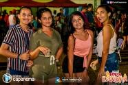 esquenta-de-carnaval-em-nova-timboteua-8727