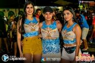 esquenta-de-carnaval-em-nova-timboteua-8733