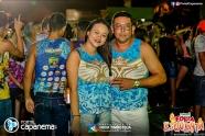 esquenta-de-carnaval-em-nova-timboteua-8752