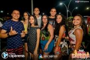 esquenta-de-carnaval-em-nova-timboteua-8826