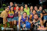 esquenta-de-carnaval-em-nova-timboteua-8833