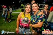 esquenta-de-carnaval-em-nova-timboteua-8841