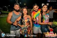 esquenta-de-carnaval-em-nova-timboteua-8870