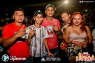 esquenta-de-carnaval-em-nova-timboteua-8873