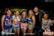 esquenta-de-carnaval-em-nova-timboteua-8875