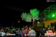 esquenta-de-carnaval-em-nova-timboteua-8878