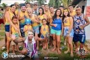 carnaval-em-peixe-boi-pará-9772