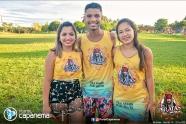 carnaval-em-peixe-boi-pará-9804