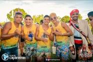 carnaval-em-peixe-boi-pará-9822